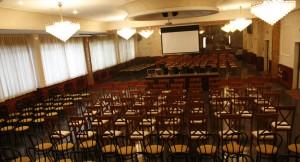 Salón Les Mallades